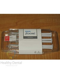 Zoom!® Teeth Whitening