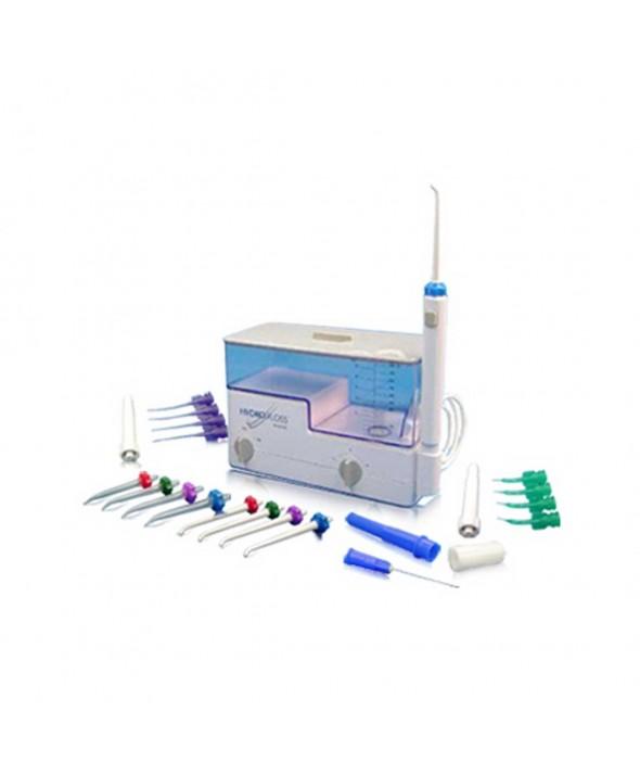 Hydrofloss® Oral Irrigator
